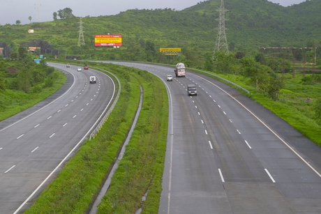Highways builder DBL in talks with global investors for sale of 7 road projects