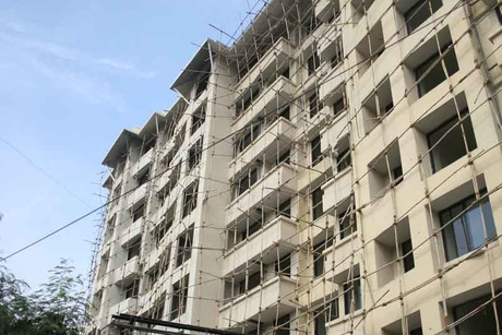 Ashiana Housing to infuse Rs 400 cr over next four years