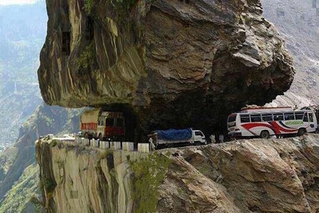 Megha Engineering & Infrastructure emerges L1 bidder for Zojila Tunnel project