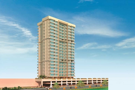 K Raheja Corp's Raheja Vistas, Chandivali, gets IGBC Gold Rating
