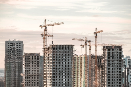 5% GST without ITC – Impact on buyers, builders and exchequer