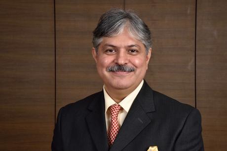 Vedanta appoints Ajay Kapur as CEO of aluminium & power business