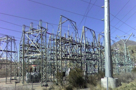 L&T bags orders worth Rs 1,000 cr to Rs 2,500 cr from power T&D projects