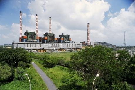 NTPC gets Niti Aayog, DIPAM nod to set up renewable energy biz arm