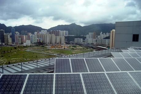 Shapoorji Pallonji Infra and Actis finalise strategic transaction of solar power assets