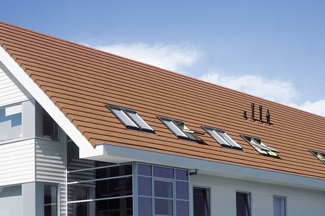 Wienerberger India launches Koramic roof system components to suit India's weather condition