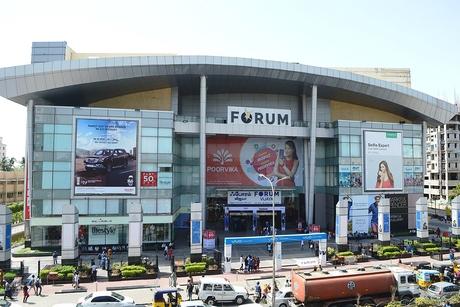 Prestige Estates plans to expand retail presence to 15 malls