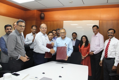 PNB Housing Finance signs LoI with CREDAI to upskill 13,000 construction workers pan India