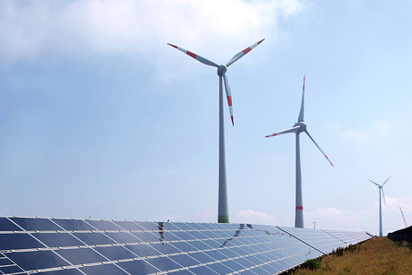 NTPC expands its solar capacity