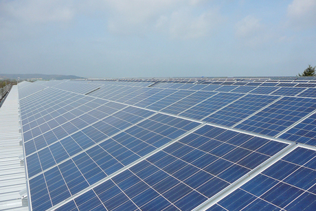 EESL and govt of Maharashtra explore installing solar rooftops in 5,000 energy efficient public buildings