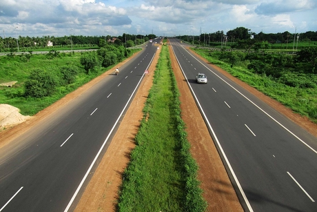 NHAI to offer TOT projects in smaller bundles: Nitin Gadkari