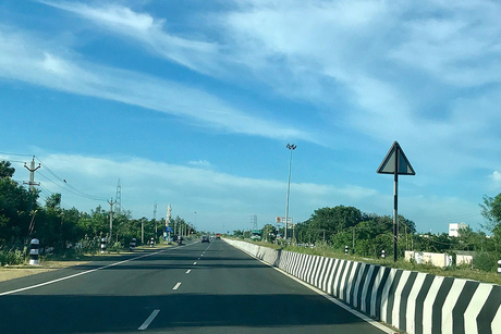 NHAI plans land appreciation taxes to finance projects
