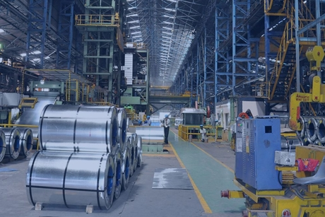 JSW keen to push consolidation in value-added steel products