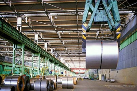 Slowdown in auto industry has impacted steel sector: Tata Steel CEO
