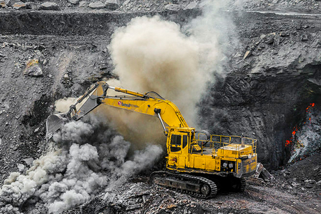 Centre wants PSUs to mine coal blocks commercially