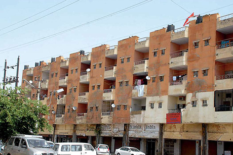 Signature Sattva to invest Rs 500 cr on first housing project in Rajasthan