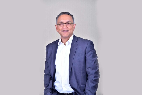 Ex-Cummins India MD Sandeep Sinha joins TAFE as CEO