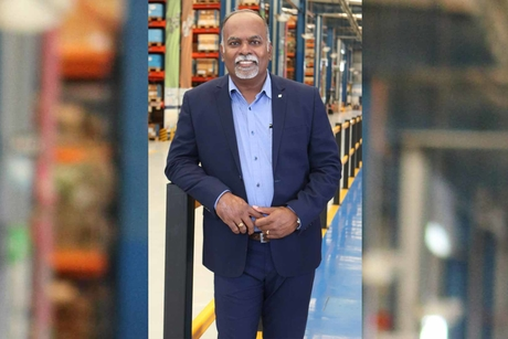 Grundfos India appoints Saravanan Panneer Selvam as GM
