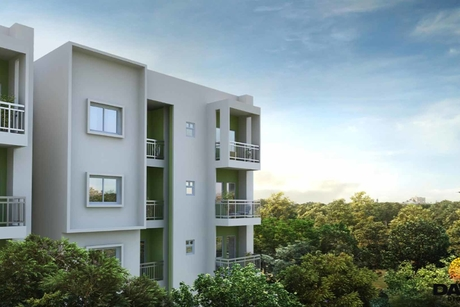 Vaishnavi Group joins hands with Katerra to bring next-gen technology in housing