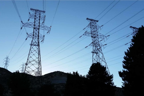 Jindal, JSW, Essar, Korba West to soon supply 1,000 MW power under Pilot Scheme-II at Rs 4.41/unit