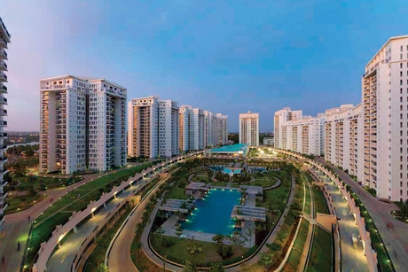 Prestige Estates forays into NCR property market; to invest Rs 500 crore in housing