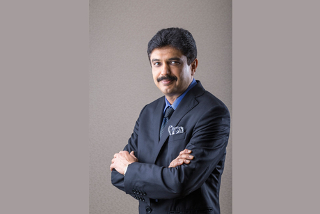 Sunteck Realty acquires premium project near Lokhandwala for mixed-use development