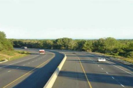 Maharashtra raises Rs 28,000 crore for the ambitious Samruddhi Corridor