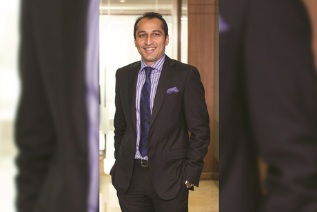 Puravankara introduces India's first real estate virtual currency 'Purva Cash'