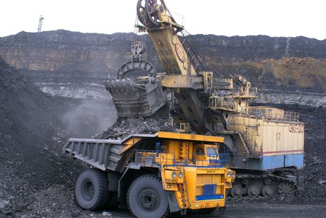India's coal import declines about 4% to 19 mn tonnes in July