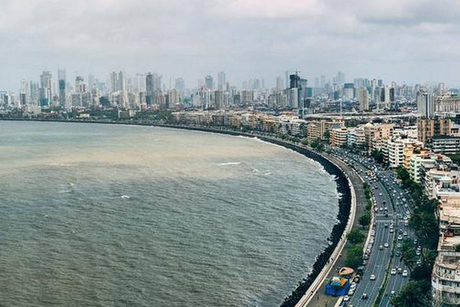 MMRDA woos investors with Rs 1 lakh crore business opportunities in infrastructure