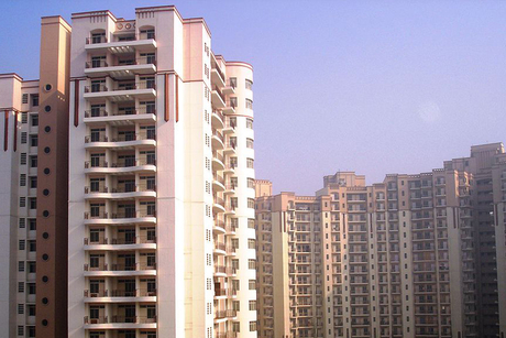 Residential sales modest, office segment shows strong absorption