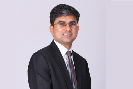 NIIF and EESL partner for smart meters deployment across India