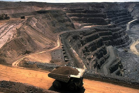 Centre to prioritise getting contracts for coking coal imports