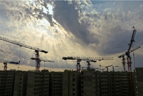 Launches fall 45%, home sales decline 25% in July-September quarter: PropTiger report