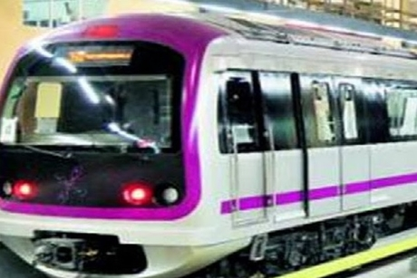 Vascon Engineers receives LoA for Rs 160 crore