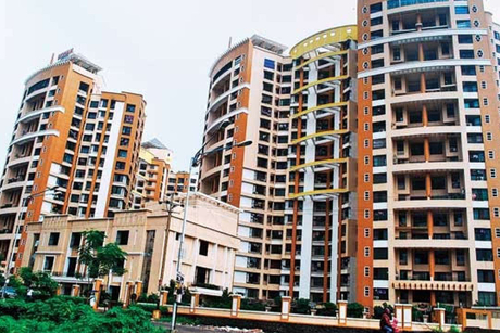 Noida, Greater Noida and Ghaziabad clear maximum unsold stock in NCR in 2 years: ANAROCK-Naredco report