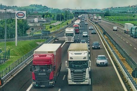 Decks cleared for construction of Bundelkhand Expressway, Gorakhpur Link Expressway