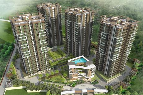 Aparna Construction and Estates strengthens luxury portfolio