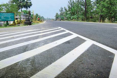 Bihar State Road Devp Corpn invites bids for road works in Patna