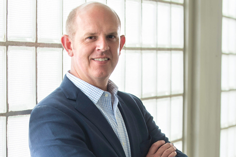 Perkins Engines Company announces leadership changes
