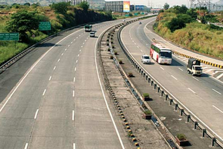Madhav Infra Projects bags order for road and solar projects