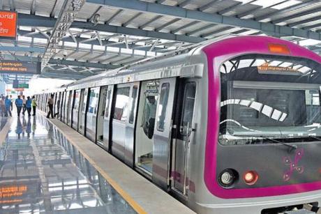 Uttar Pradesh govt approves Metro line worth Rs 2,682 cr