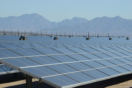 BHEL floats tender for 50 MW of solar projects in Maharashtra