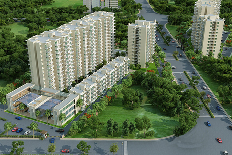 Signature Global to develop two affordable housing projects in Gurugram