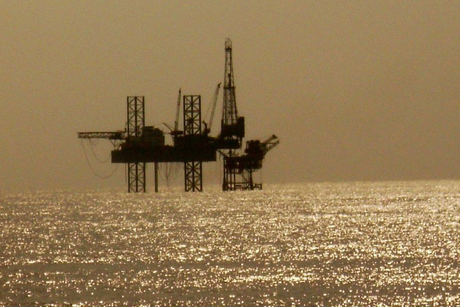 Oil India begins exploration in Rajasthan's Siyasar block