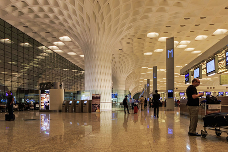 AAI to lease out six more airports under PPP