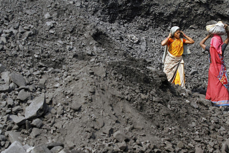 CIL to develop 55 new coal mines, expand 193 in next five years