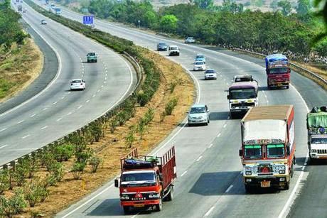 566 national highway projects running behind schedule: Nitin Gadkari