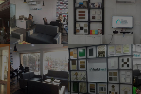 BuildNext expands its footprint to Hyderabad