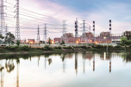 Odisha govt to privatise state-owned power distribution companies